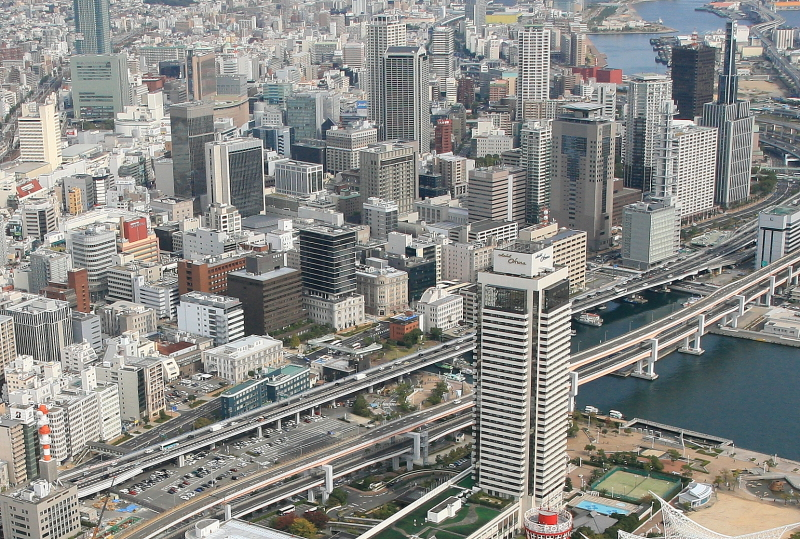 sannomiya_office004.jpg