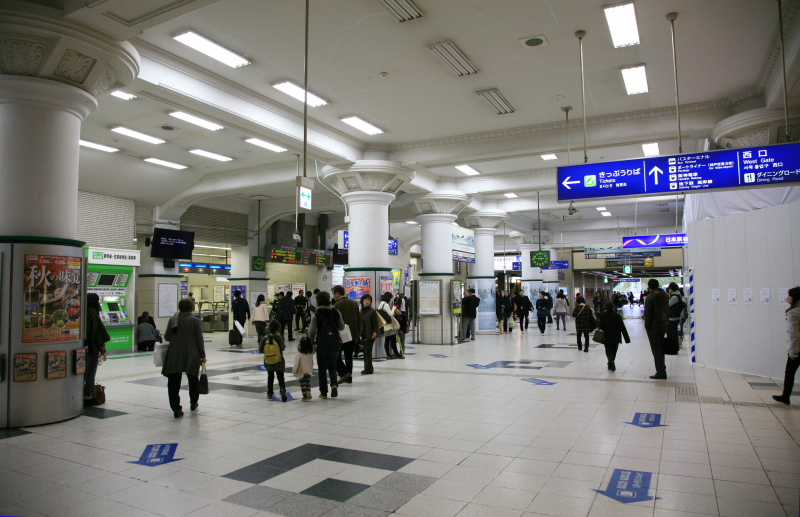 sannomiya_sta16.jpg