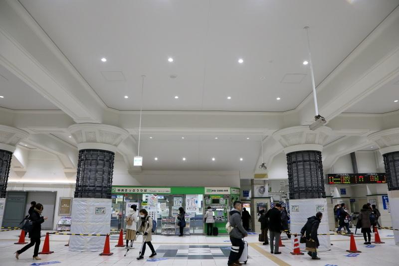 sannomiyaekikonai13.jpg