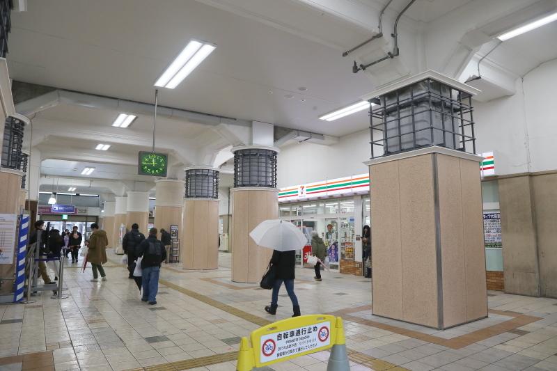 sannomiyaekikonai18.jpg