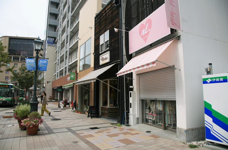 shinbiru03.jpg