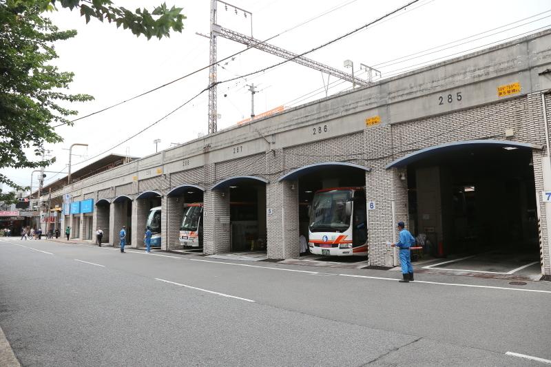shinkibusta02.jpg