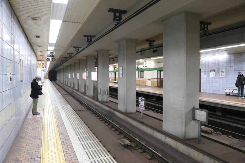shinkobe16.jpg