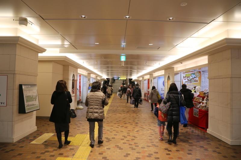 shinkobe39.jpg