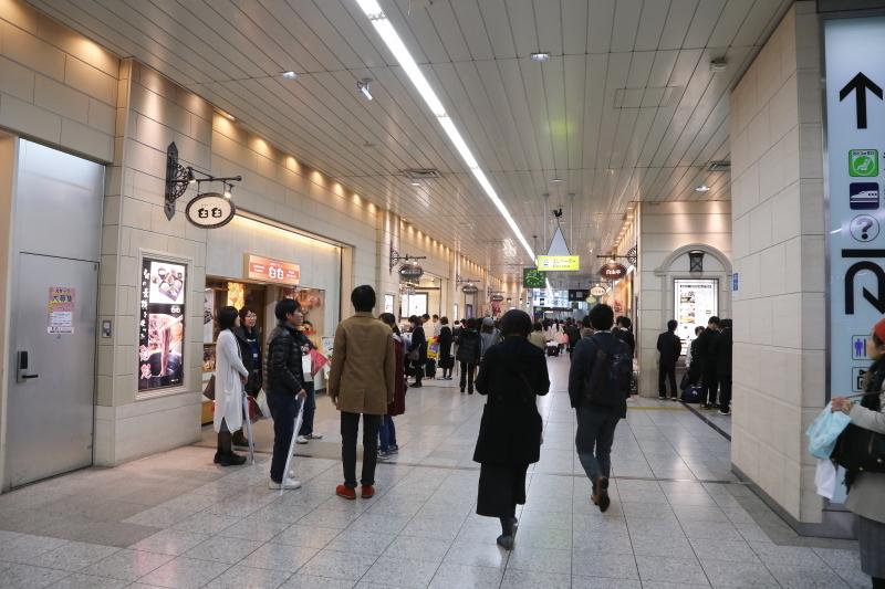 shinkobe45.jpg