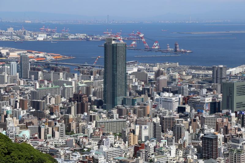 shishoyama06.jpg
