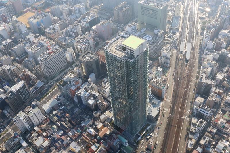 towerman02.jpg