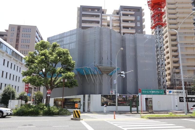 wakorenakayamate02.jpg
