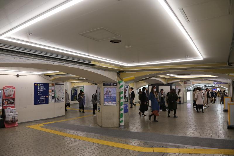 三宮 駅 神戸